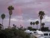 rainbow-over-campground